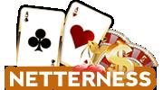 Netterness
